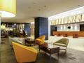 호텔 ibis Styles Sapporo