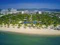 Novotel Phu Quoc Resort