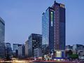 Hotel ibis Styles Ambassador Seoul Myeongdong