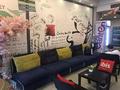 Hotel ibis Jinan Quancheng Rd