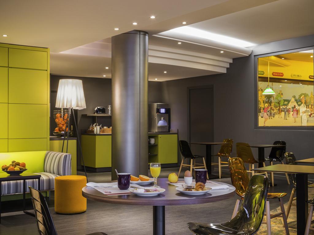 Appart hotel en rhone alpes location vacances et s jour for Adagio appart