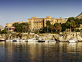 Grand Hotel Villa Igiea Palermo (New Opening)