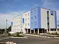 Hotel ibis budget Chalon Sur Saone Nord (Opening July 2015)