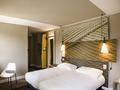 Hotel ibis Wavre