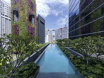 Special Offer Singapore Hotel Deals Accommodation Booking