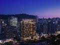 Novotel Ambassador Seoul Dongdaemun Hotel & Residences