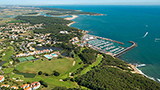 France - VENDEE hotels