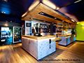 호텔 ibis budget Paris Porte d'Italie Est (ex ETAP HOTEL)