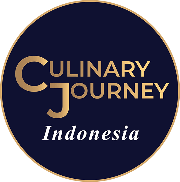 Culinary Journey Indonesia