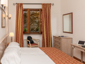 Foto - Mercure Argentario Hotel Filippo II